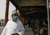 В Абу-Даби невакцинированных не будут пускать в общественные места