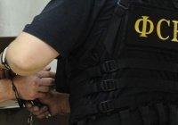 Задержан главарь татарстанской ячейки «Хизб ут-Тахрир»
