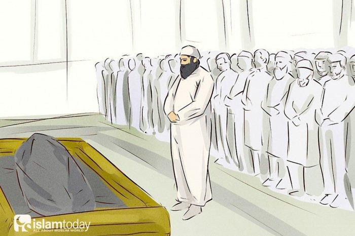 (Источник фото: islam.ru).