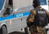 Задержаны участники ИГИЛ, готовившие теракты в двух регионах России
