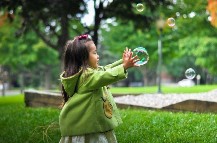 (Фото: freepik.com).