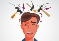 Эксперты назвали продукты, помогающие избавиться от головной боли