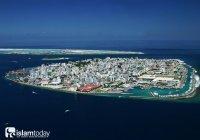 Как жители Мальдив стали мусульманами?