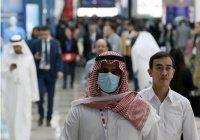 ОАЭ стали мировым лидером по вакцинации от коронавируса