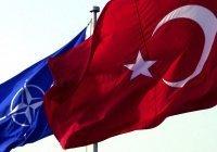 Песков: Турция – пример того, что со странами НАТО возможно партнерство