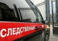 Участники экстремистских сообществ задержаны в двух регионах России