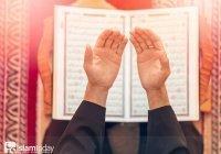 Наставление пятницы: что следует делать в этот особый день мусульманам?