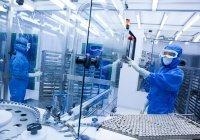 Индонезия может наладить производство российских вакцин
