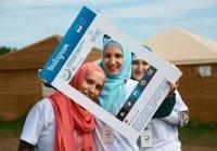 ФММ-2021: что нужно знать о слёте мусульманской молодёжи