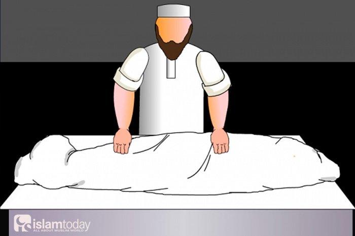 (Фото: islam.ru)
