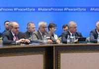 В Нур-Султане обсудят подготовку к заседанию Конституционного комитета
