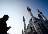 Татарстанцев ждет выходной на Курбан-байрам
