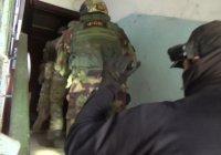 Ячейки «Хизб ут-Тахрир» ликвидированы в Пензе, Уфе и Челябинске