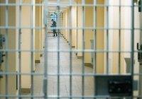 Жительница Крыма приговорена к 4,5 годам колонии за финансирование терроризма