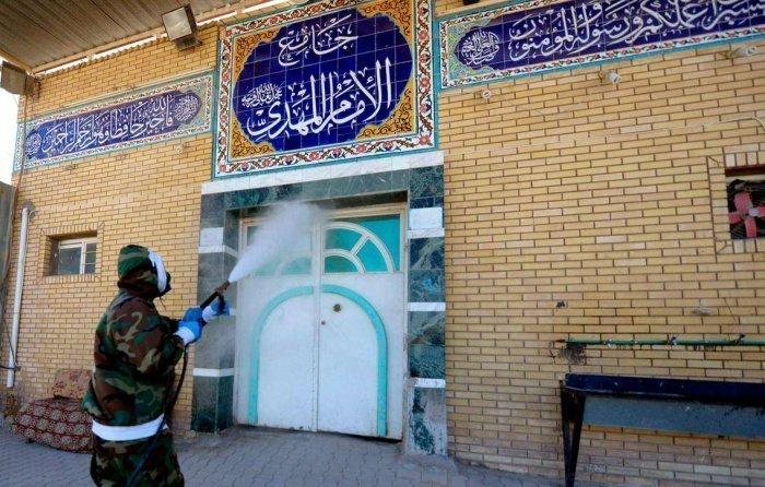Фото: khaleejtimes.com.