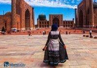 «Президент Узбекистана идет по правильному пути»
