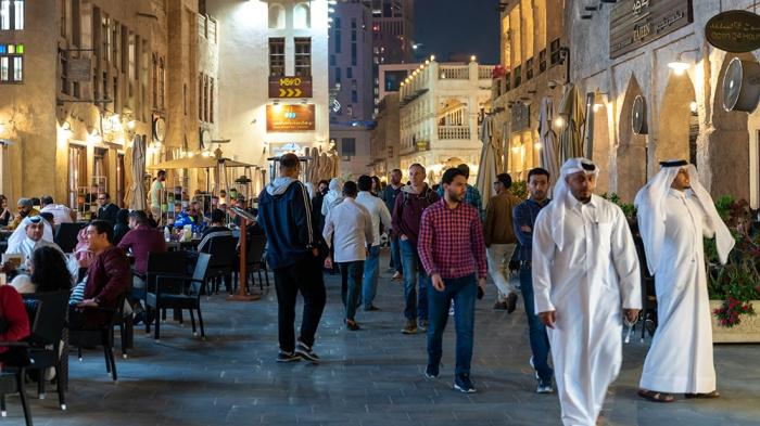 Фото: aljazeera.com.
