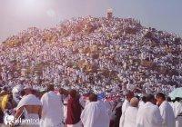 Пост в День Арафа: как держать уразу, чтобы она не испортилась?