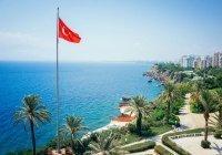 Цены на путевки в Турцию рекордно упали