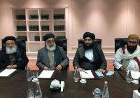 «Талибан» заявил о гарантиях соблюдения прав женщин