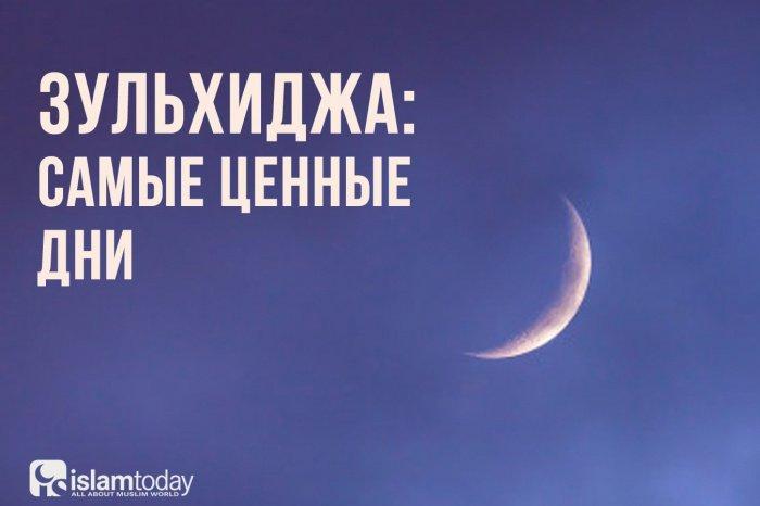 (Фото: reepik.com).