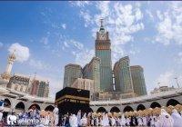 Курбан-байрам 2021: приближение к милости Всевышнего Аллаха