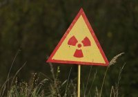 ИГИЛ намеревалось получить доступ к радиоактивным источникам в России