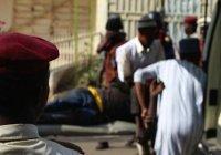 Не менее 42 человек погибли от рук бандитов в Нигерии