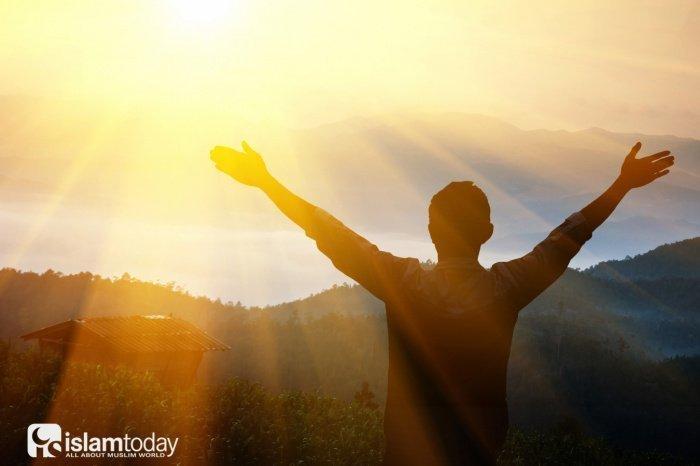 Месяц Зульхиджа, особенно его первая декада, занимают особое место среди других благословенных дат (Фото: shutterstock.com).