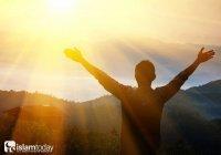 Хадисы о благословенном месяце Зульхиджа