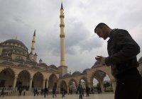 В Чечне празднование Курбан-байрама продлится три дня