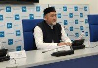 Татарстанские мусульмане снова не смогут поехать в хадж