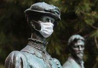 В Крыму ужесточаются коронавирусные ограничения