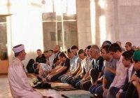 Крымских мусульман настигнут ограничения на празднование Курбан-байрама