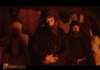 Фильм, посвященный Ибн Фадлану, снимут к торжествам в Болгаре