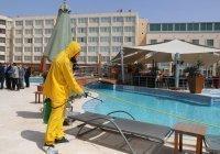 Россия отправит экспертов в Египет для оценки ситуации с коронавирусом