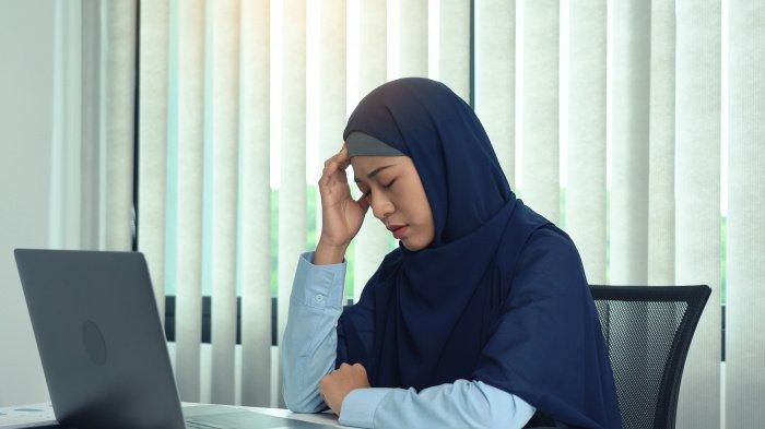 О, Аллах! Я прибегаю к Твоей защите от слабости, лени, трусости, старческой немощи и скупости (Фото: shutterstock.com).
