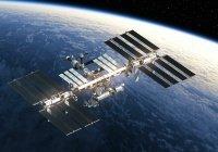 Стало известно, сколько россиян хотят полететь в космос