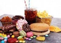Диетолог назвала продукты, которые опасно есть в жару
