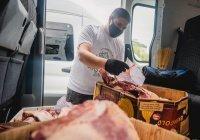 «Накорми нуждающегося»: в РТ стартовала традиционная акция