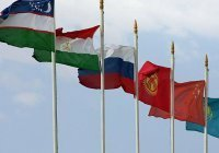 Конференция высокого уровня обсудит связи Центральной и Южной Азии