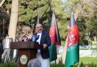 Кабул обвинил талибов в беспрецедентном насилии