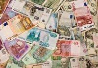 Эксперт сообщил, в какой валюте лучше хранить сбережения в ближайший год