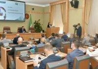 Песошин: KazanSummit – ведущая международная платформа для обсуждения сотрудничества
