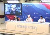 В Башкортостане рассказали об обманутых из-за Хаджа паломниках