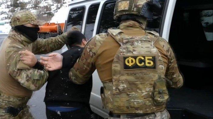 Фото: ЦОС ФСБ РФ.