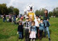 В Казани пройдет праздник «Курбан Фест»