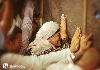 Мудрость Хаджа и его духовное понимание