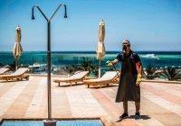 Египет смягчает ограничения для туристов