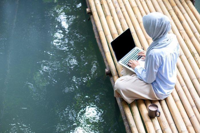 Хозяином и истинным знатоком сущности дуньи является Всемогущий Аллах Азза ва Джалля (Фото: shutterstock.com).